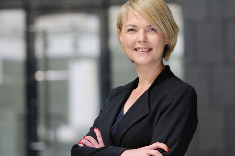 Katharina Riffel